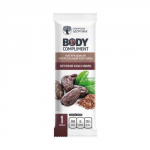Cocktail nutritiv natural (cacao natural și ghimbir) 500283