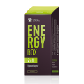 Set Energy Box<br/> (Energie)