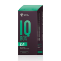 Set IQ Box <br/>(Intelect)