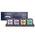 Setul Baikal Tea Collection