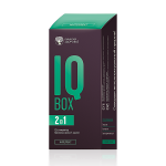 Set IQ Box (Intelect) 500175